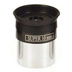 "TEX, Eyepiece, 1.25"", 10mm Super Nova +"