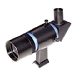 TEX, Finderscope, 50mm, 9x50 & Bracket 90 Deg !