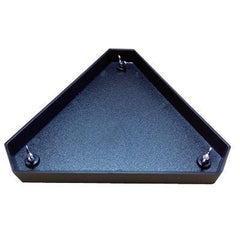 TRX, Accessory tray for EQ1 Tripod, Plastic @