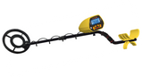 Metal Detector,  GC1028, Fully Automatic (4/outer) +
