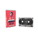 Marco Polo - MP On The MP: The Beat Tape Vol. 1 (Cassette)