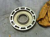 1957-1959 Ford Lincoln Edsel Automatic Transmission Clutch Piston B7A-77514-A - Andrew's Automotive Archaeology