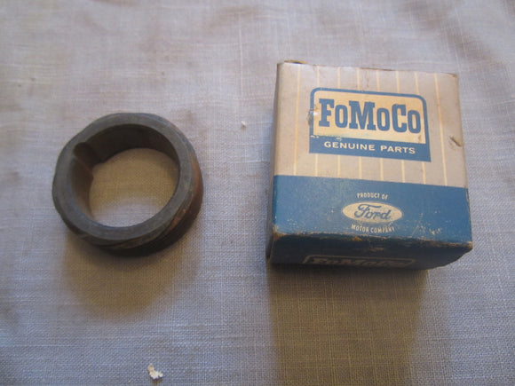 1964-1966 Ford truck speedometer driven gear C4TZ-17285-B - Andrew's Automotive Archaeology