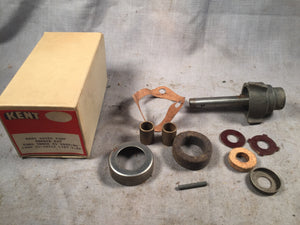 1935-1936 Ford truck water pump repair kit 51-18515 - Andrew's Automotive Archaeology