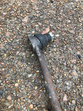 1960 Ford  Mercury Edsel steering tie rod B7A-3280 - Andrew's Automotive Archaeology