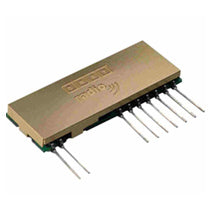 easy-Radio 433-4MHz FM transceiver