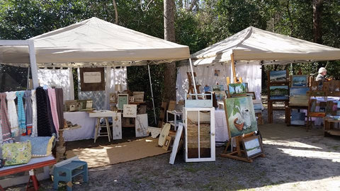 Rustic Chic Interiors Is So Excited To Be Hosting Lexingtonu0027s Largest Open  Air Market The First Saturday Of Every Month. Due To Overwhelming Growth  Since ...
