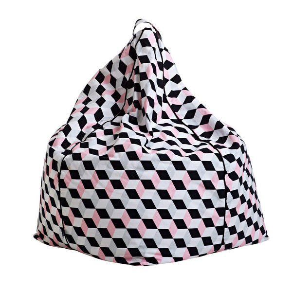 Sack Me B-Box Candy Bean Bag