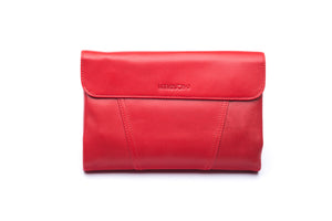 Neslee - Continental Wallet