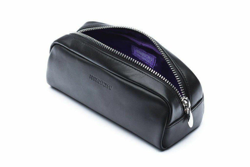 Shop Cosmetic Cases