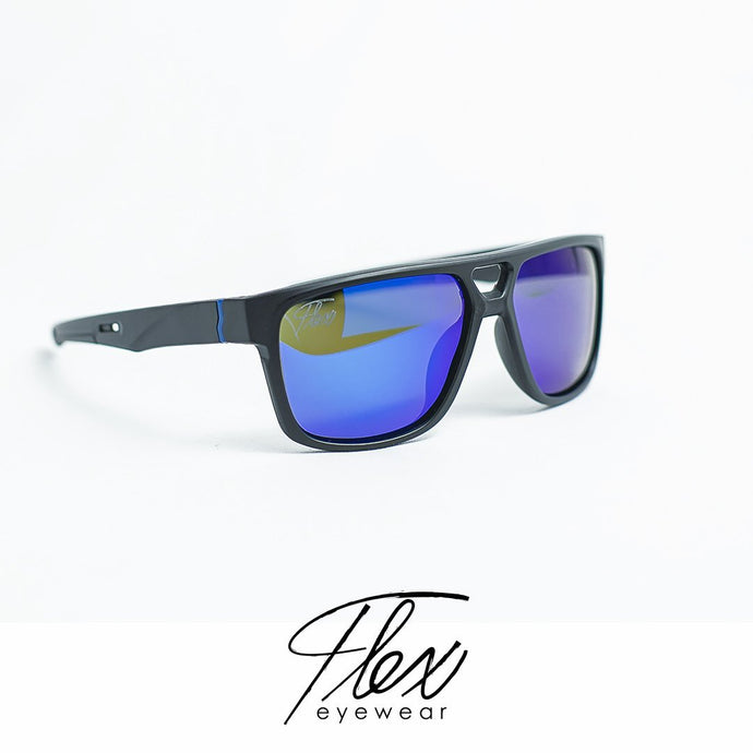 Flex Eyewear Everest - Flex2Store.com