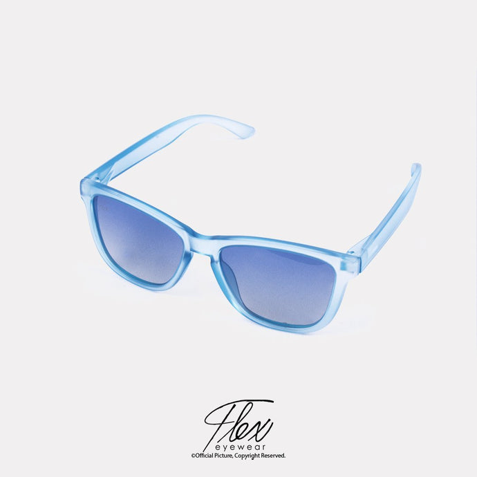 Flex Eyewear Pop Colors Iceberg - Flex2Store.com