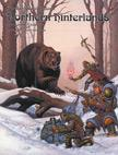 Palladium Fantasy RPG: Northern Hinterlands