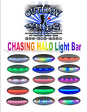 Featured Item ~ HALO Color Changing LED Light Bar