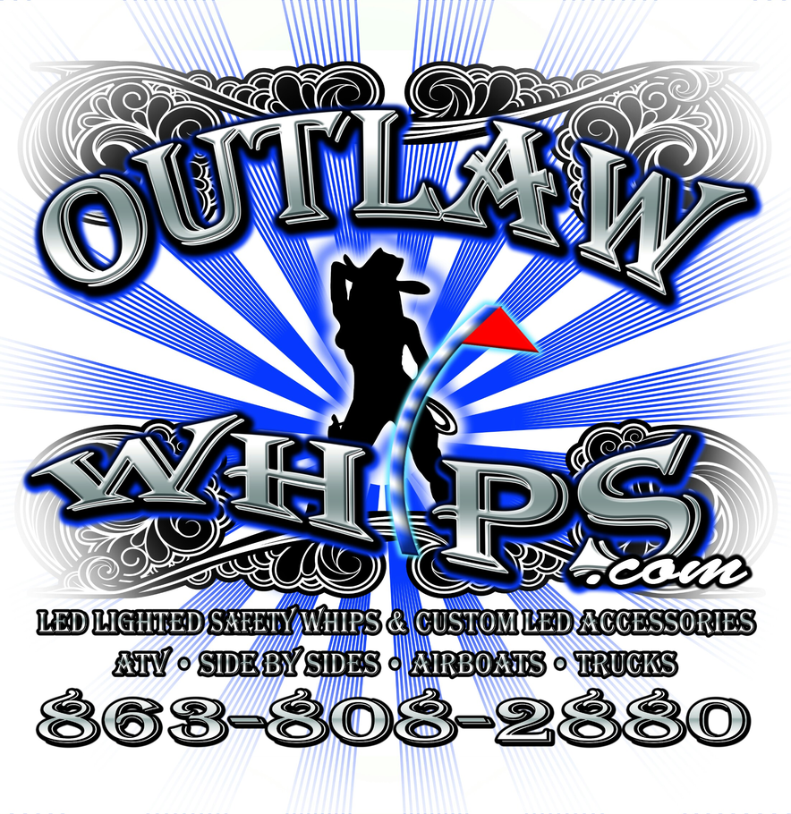 OutlawWhips.com