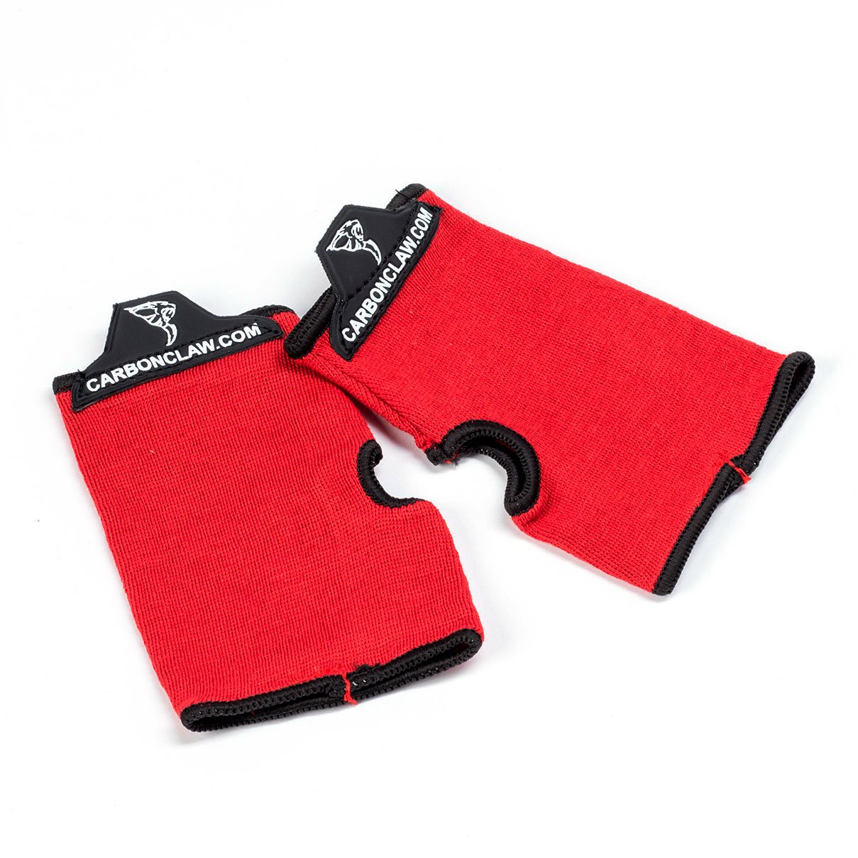 Image of Carbon Claw AERO AX-5 Elasticated Inner Wash Mitts