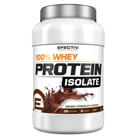 Image of Efectiv Sports Nutrition 908g Whey Protein Isolate