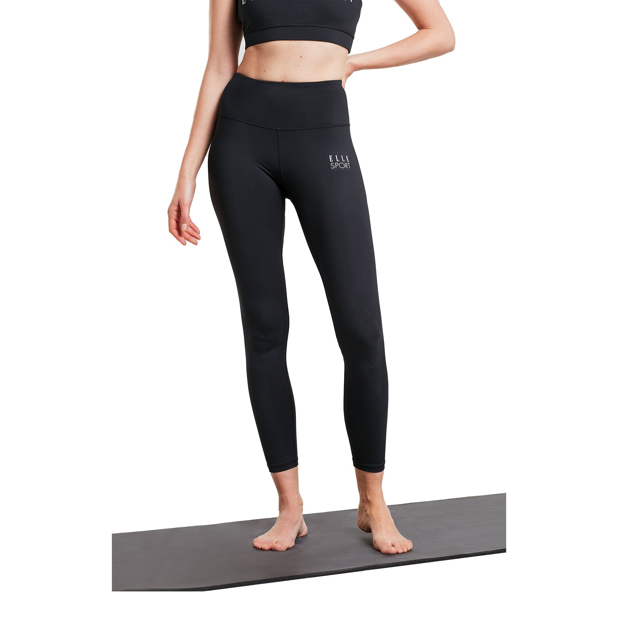 Image of Elle Sport Performance Tights
