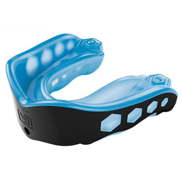 Image of Shock Doctor Gel Max Adult Mouthguard
