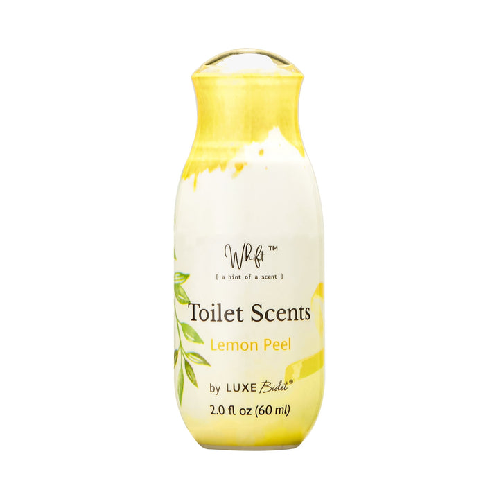 Whift Scents Spray