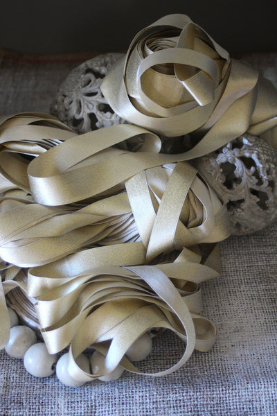 Wedding Prop - Assorted Ribbons