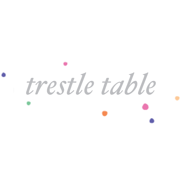 Table Trestle