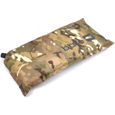 Highlander BASE SELF INFLATE - Kissen Multicam | Welkit DE