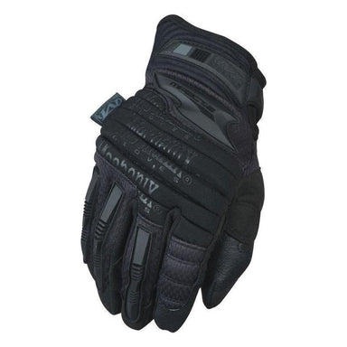 Mechanix Wear M-PACT 2 COVERT - Shell-Handschuhe Schwarz S | Welkit DE