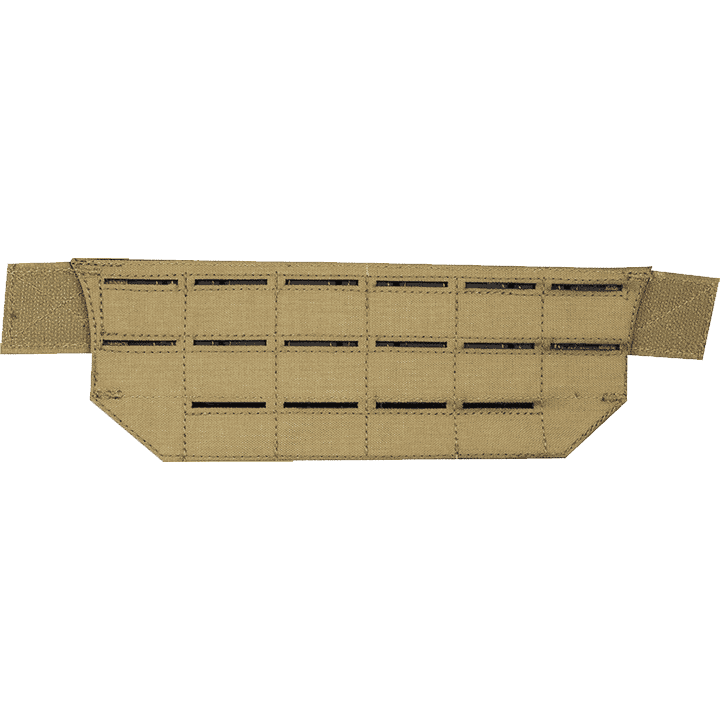 Viper Tactical MINI BELT PLATTFORM - MOLLE Plattform Coyote | Welkit DE