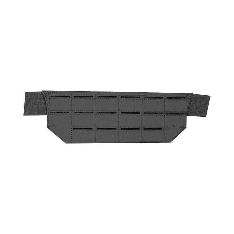 Viper Tactical MINI BELT PLATTFORM - MOLLE Plattform Grau | Welkit DE