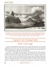 Load image into Gallery viewer, Alaskan History Magazine: Vol. 3 No. 3 May-June 2021