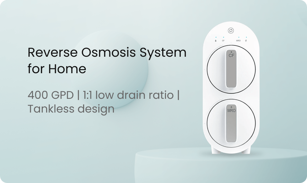 wd-homepage-product