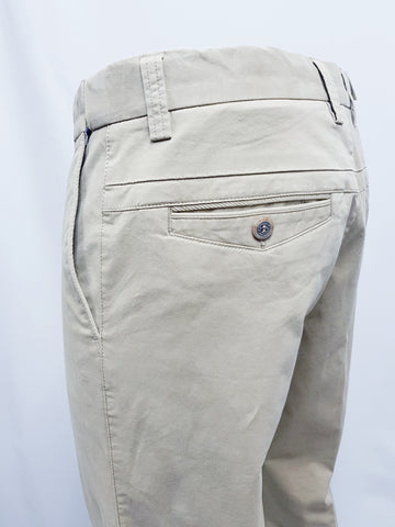 Bob Spears stretch Cotton Trouser