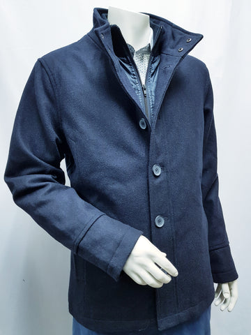 Cambridge Casual Jacket