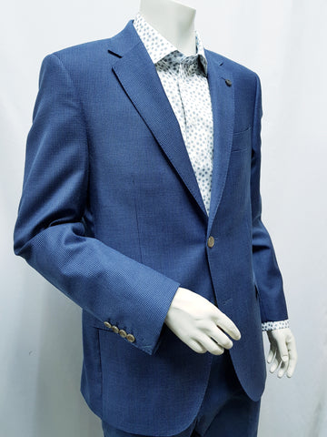 Cambridge Dress Jacket