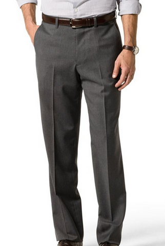 Cambridge dress trouser