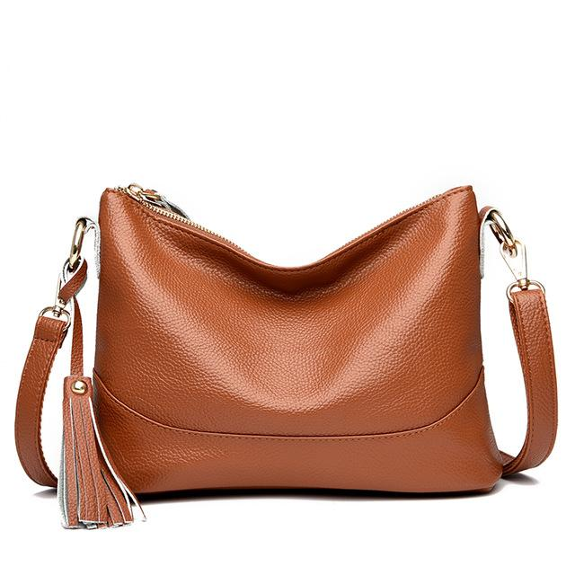 Okey-High Quality Crossbody Bag