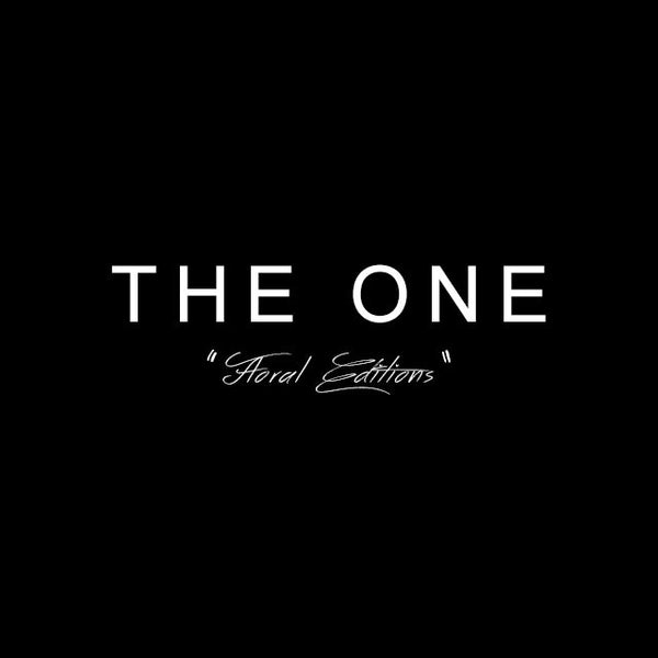 "BMI - BMI V2.5 - ""THE ONE"" FLORAL EDITION"