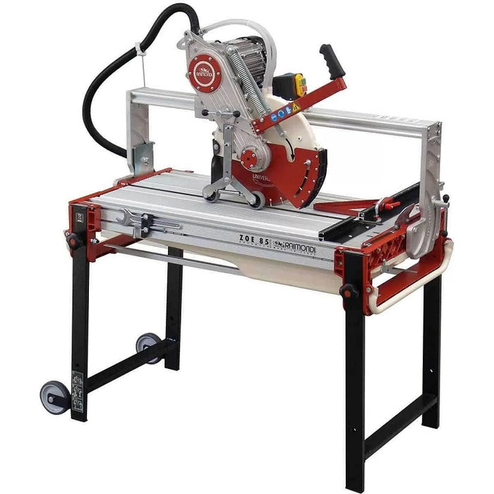 "34"" Raimondi Zipper Advanced Saw"