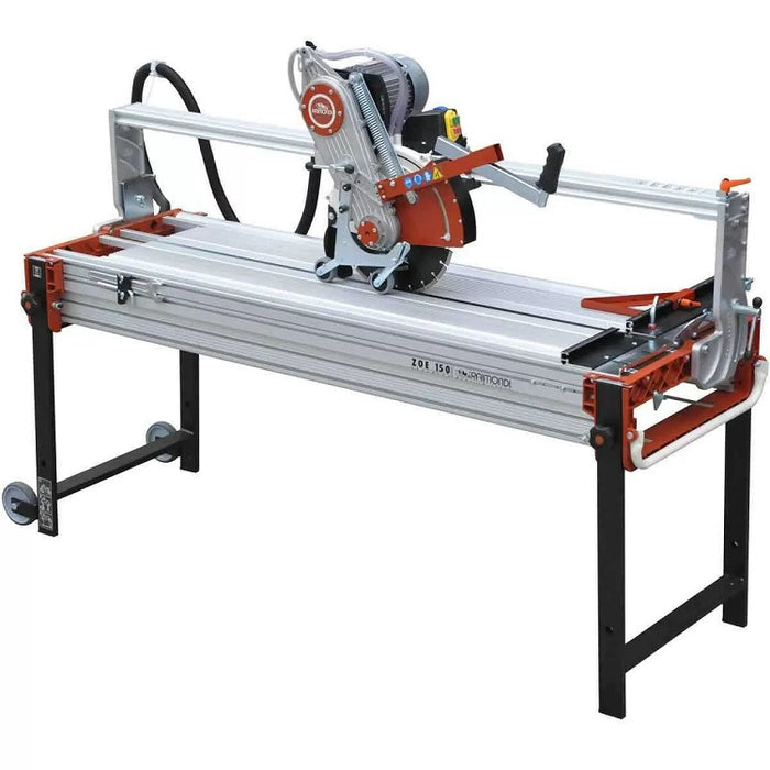 "61"" Raimondi Zipper Advanced Saw"