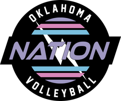 oknationvolleyball.com