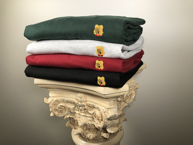 The Classic Collection (4 x Tee Bundle)