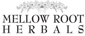 www.mellowrootherbals.com