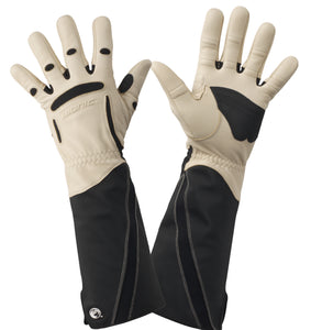Gauntlet Gardening - Mens 2 Pack