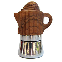 lunika-coffee-maker-frassino