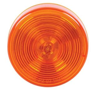 Round Marker Light, 2
