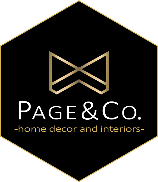 Page&Co.