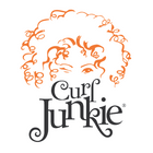 Curl Junkie Hair Products, LLC