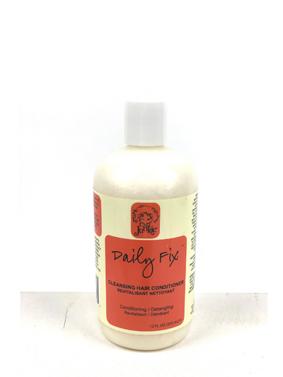 Daily Fix Cleansing Hair Conditioner