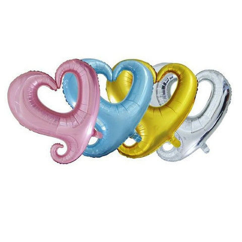 LOVE FOIL BALLOON 36